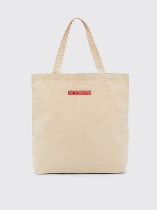 Bless Your Heart Tote