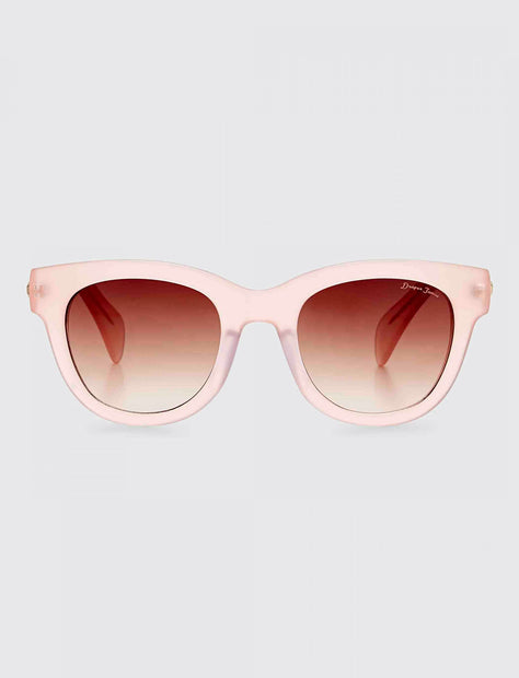 6e3b267b4c0 bluebell Stella Sunglasses blush Stella Sunglasses