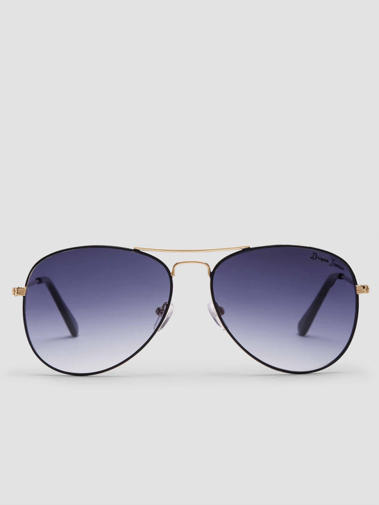 Lynn Sunglasses