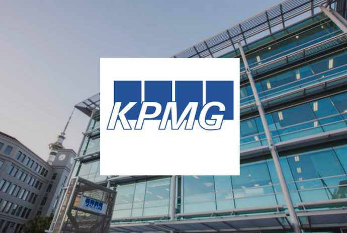 KPMG Private Enterprise
