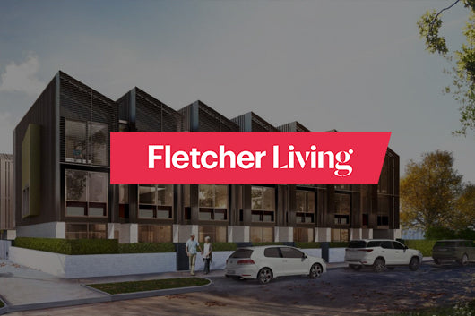 Fiona Mackenzie – People & Performance Manager at Fletcher Living