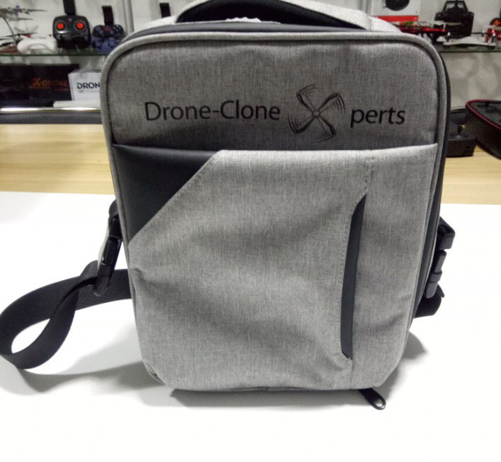 LIMITLESS 2 Drone Protective Case