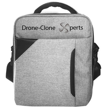 LIMITLESS 2 Drone Protective Carrying Case