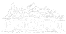 Good2GoCo Inc.