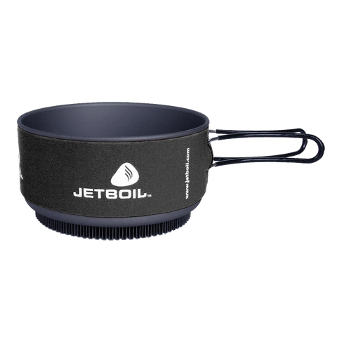 JETBOIL FluxRing®1.5L Cooking Pot