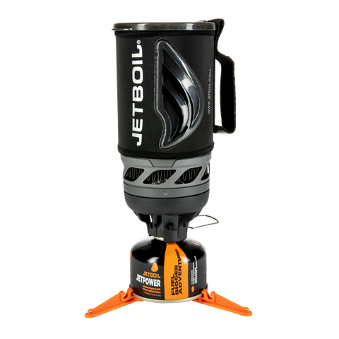 Jetboil Flash Carbon 2.0