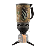Jetboil Flash Camo 2.0