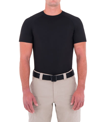 FIRST TACTICAL MEN'S PERFORMANCE SHORT SLEEVE T-SHIRT