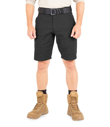 FIRST TACTICAL MEN'S V2 TACTICAL SHORTS