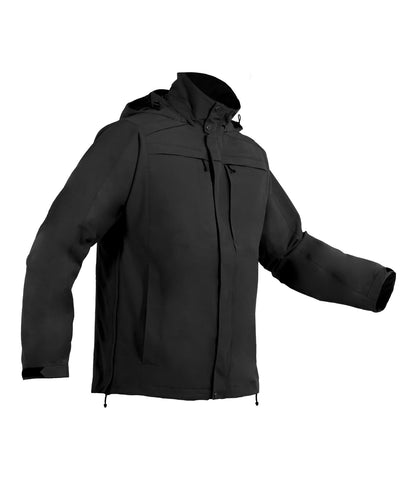 FIRST TACTICAL MEN'S SPECIALIST PARKA SHELL