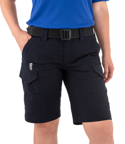 FIRST TACTICAL WOMEN'S V2 TACTICAL SHORTS
