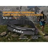 Fenix AFB-10 Waist Bag
