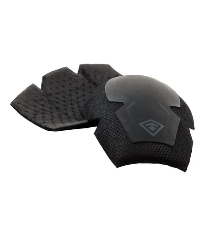 FIRST TACTICAL DEFENDER JOINT PRO KNEE PADS