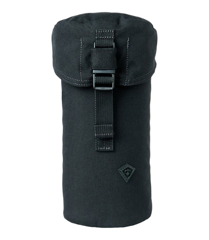 FIRST TACTICAL TACTIX SERIES BOTTLE POUCH - 1.0 LITER
