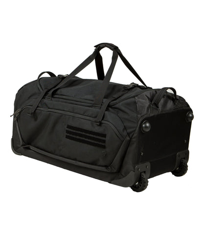 FIRST TACTICAL SPECIALIST ROLLING DUFFLE