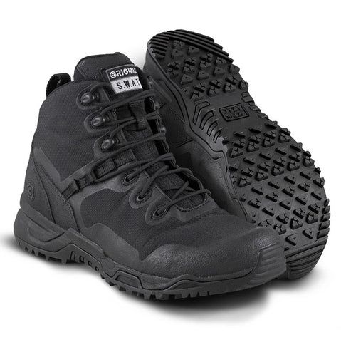 ORIGINAL SWAT ALPHA FURY 6 BOOT