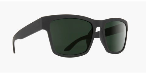 SPY OPTICS HAIGHT 2 SUNGLASSES