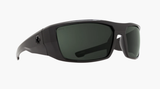 SPY OPTICS DIRK SUNGLASSES