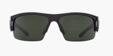SPY OPTICS FLYER SUNGLASSES