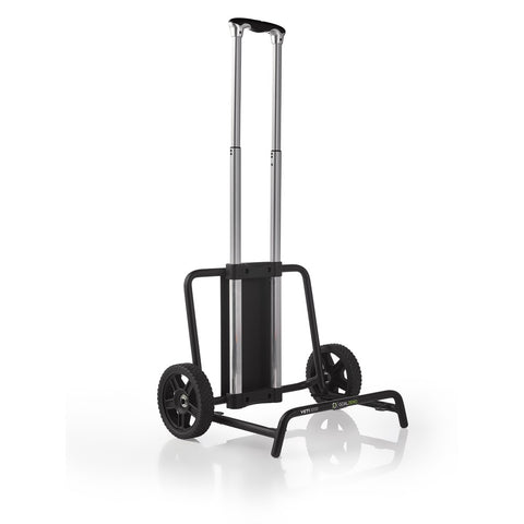 Goal Zero Yeti Roll Cart for Yeti1250, Lithium1000 & 1400
