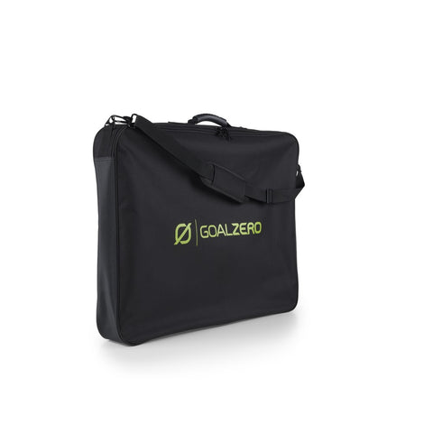 Goal Zero SMALL BOULDER TRAVEL CASE