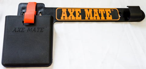 AXE MATE Protector and Holder for Axes and Hatchets AM-250