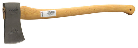 Felling Axe HY 10 (28 inch Shaft), 1.2 kg