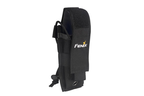 Fenix Flashlight Holsters (ALP-MT)