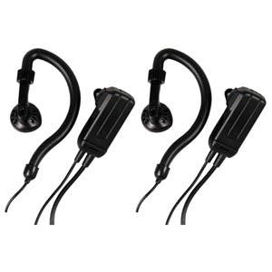 Midland Wrap Around The Ear Headsets