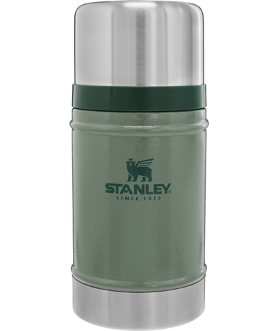 STANLEY CLASSIC LEGENDARY FOOD JAR 24 OZ