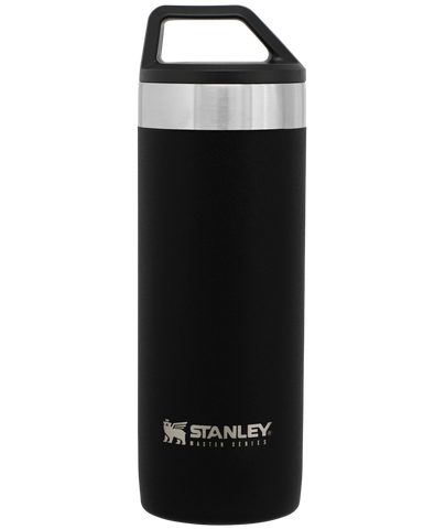 STANLEY MASTER UNBREAKABLE PACKABLE MUG 18 OZ