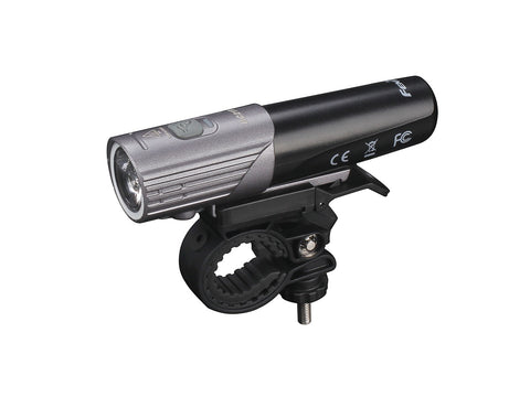 Fenix BC21RV2.0 Bike Light