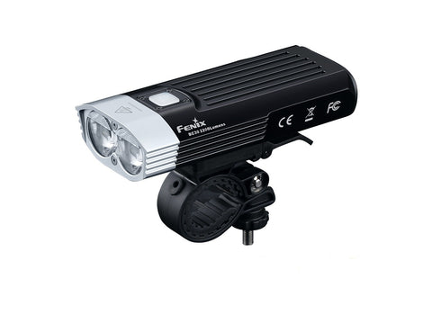 FENIX BC30V2.0 BIKE LIGHT