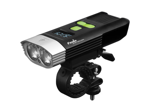 FENIX BC30R BIKE LIGHT