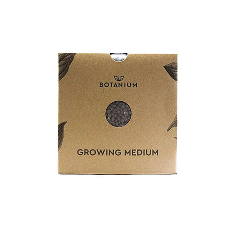 Botanium Growing Medium