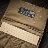 Rite In The Rain Weatherproof Index Card Wallet