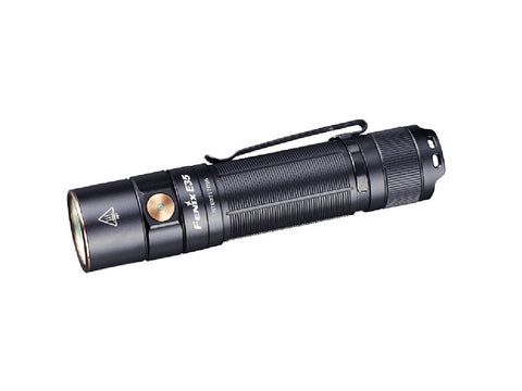 FENIX E35 V3.0 FLASHLIGHT