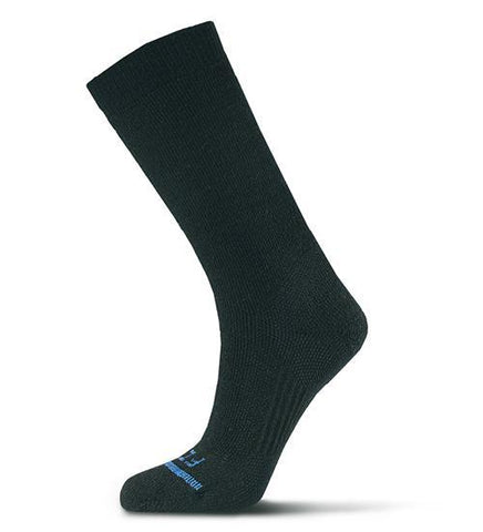 Fits Tactical - Boot Sock