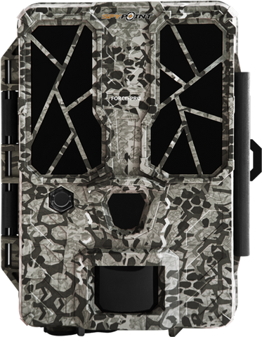 SPYPOINT FORCE-PRO TRAIL CAMERA