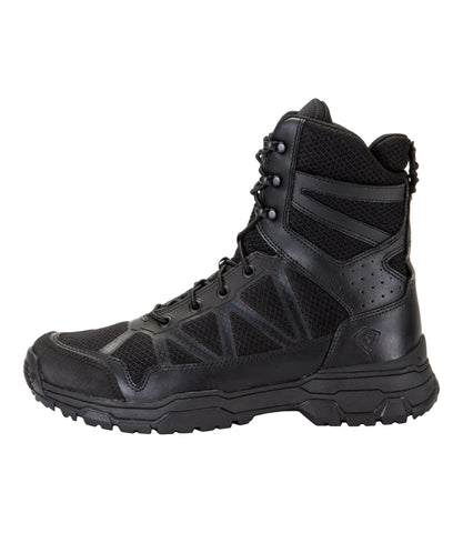 "FIRST TACTICAL MEN'S 7"" OPERATOR BOOT"