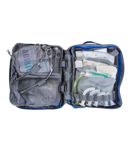 FIRST TACTICAL AIRWAY KIT
