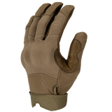 FIRST TACTICAL MEN'S HARD KNUCKLE GLOVE
