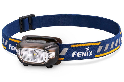 Fenix HL15 Headlamp