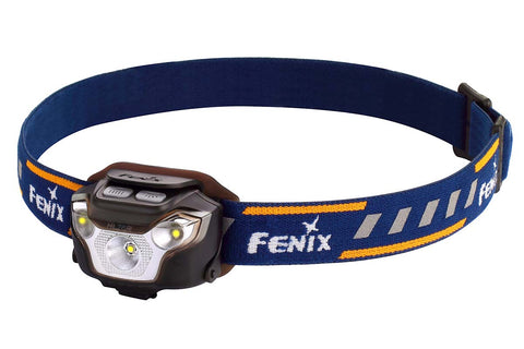 Fenix HL26R USB Rechargeable Headlamp