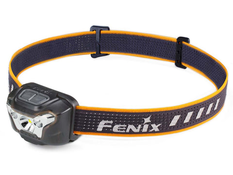 Fenix HL18RW Headlamp (Cool White LED Version)