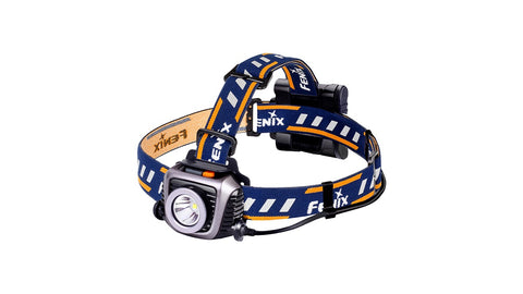 FENIX HP15UE HEADLAMP