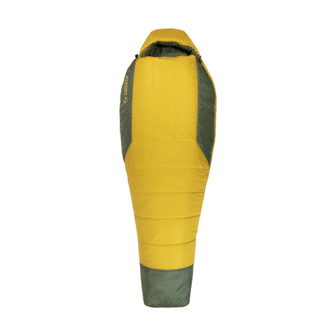 Klymit Wild Aspen 0 Sleeping Bag