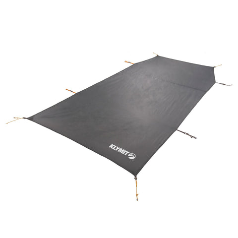 Klymit Maxfield Tent Footprint
