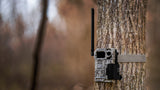 SPYPOINT LINK-MICRO-LTE CELLULAR TRAIL CAMERA