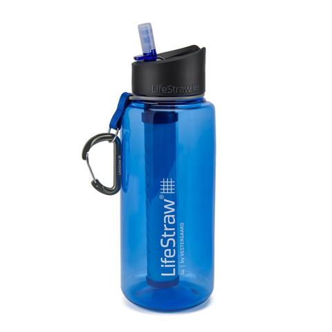 Lifestraw Go Large Volume 1L